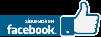 siguenos-en-facebook1