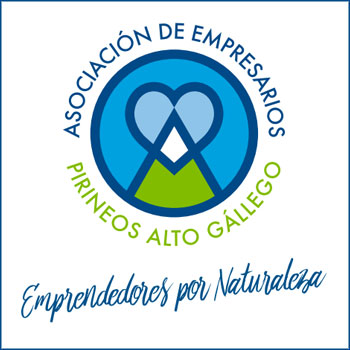 Asociación Empresarios Alto Gállego – Noticias